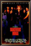 Dangerous Minds Posters