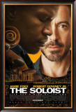 The Soloist Prints