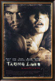 Taking Lives Prints