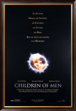 Children Of Men Prints