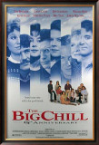 The Big Chill Photo
