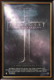 The Exorcist: The Beginning Posters