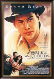Walk In The Clouds Posters