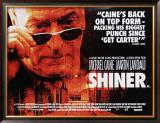 Shiner Print