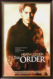The Order Prints
