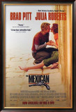 The Mexican Posters