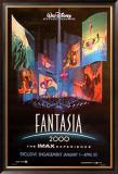 Fantasia Prints