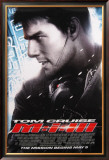 Mission: Impossible III Prints