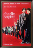 Charlie Bartlett Prints