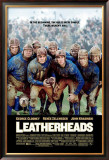 Leatherheads Posters