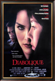 Diabolique Prints