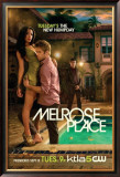 Melrose Place Prints
