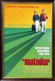 The Matador Prints