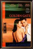 Golden Gate Prints
