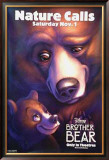 Brother Bear Art