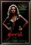 Gloria Prints