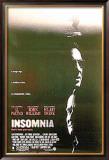 Insomnia Prints