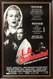 L.A. Confidential Print