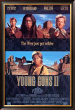 Young Guns Ii Prints