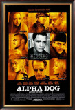 Alpha Dog Prints