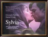 Sylvia Photo