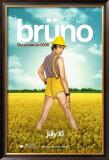 Bruno Print