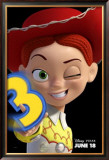 Toy Story 3 Art