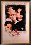 The Age Of Innocence Prints