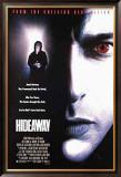 Hideaway Print