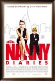 The Nanny Diaries Prints