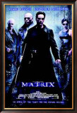 The Matrix Prints