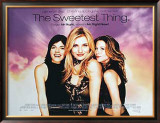 Sweetest Thing Print