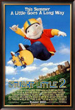 Stuart Little 2 Prints