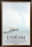 The Exorcism Of Emily Rose Prints