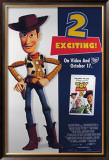 Toy Story 2 Prints