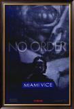 Miami Vice Prints