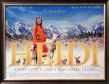 Heidi Prints