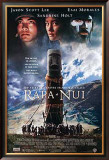 Rapa Nui Print