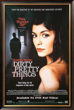 Dirty Pretty Things Prints