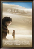 Where The Wild Things Are Posters