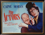 The Actors Posters