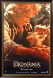 The Lord Of The Rings: The Return of the King Prints