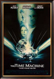 The Time Machine Prints