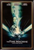 The Time Machine Prints