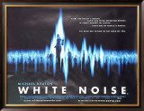 White Noise Posters