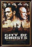 City Of Ghosts Photo
