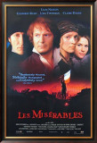 Les Miserables Prints