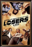 The Losers Prints