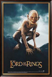 The Lord Of The Rings: The Two Towers Posters