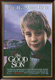 The Good Son Prints
